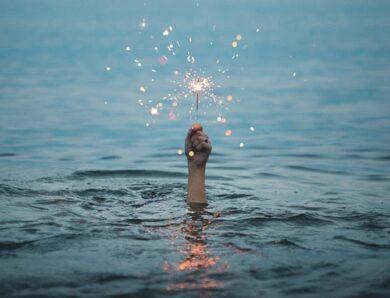 INAARA – Beam of Light (Hope)